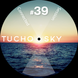 Tuchowsky Connected Session #39