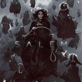 L'Orrore Ha Voce - Salem