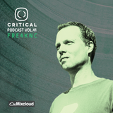 Critical Podcast Vol.41 - Hosted by Fre4knc