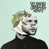 Diynamic Radio Show w/ Upercent