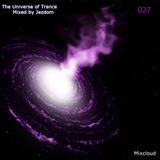 The Universe of Trance 027