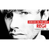 Zeroes In The Mix - Regi (Q-Music 26-11-2014)