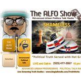 The ALFO Show  ::: SHAMELESS AMERICA