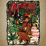 DJ Filthy Rich - 90s Reggae Hip Hop Vol 2