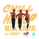 Chill Hip Hop Mixtape #9 TRUMPET by Fubar