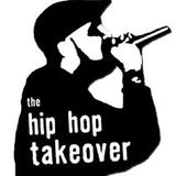 hiphopmashup