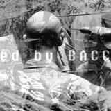 Underground Dark Techno - Mix II - [0918]