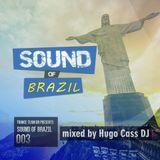 Sound Of Brazil #3