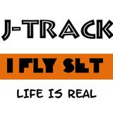 1 FLY SET (LIFE IS REAL)