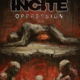 Interview With Christopher El From Incite!!!