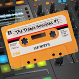 138 North - The Trance Sessions #1
