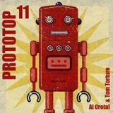 Prototop 11