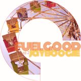 Fuelgood 2