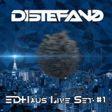 EDHaus by DISTEFANO #1