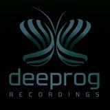 Fullip - April Promo Mix
