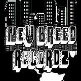 New Breed Radio Show ep 24
