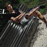 Rackel - Emotional Beat VOL 2 @ Power Hit Radio 2012.09.09
