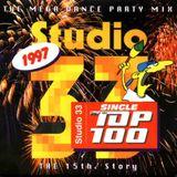 Studio 33 Vol.15 - The 15th Story