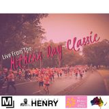 Mothers Day Classic 2014