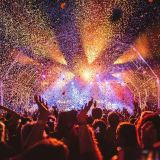 Future House Mix ft:- Brooks, Mesto, Mike Williams, Siks and more
