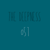 The Deepness 057