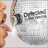 Defected House Session Classic Edition Part 3.