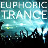 Euphoric vocal trance classics