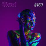 Blend 169 | Your Weekly Dose of Deep House
