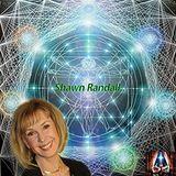 Lifting the Veil Shawn Randall 20.04/15