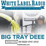 White Label Radio Ep. 193