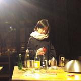 Eva-Maria Houben - per se. 24 praeludien für einen solisten (Ryoko Akama)