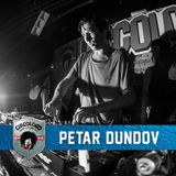 Petar Dundov - live at Circoloco (Main Room), Dc10, Ibiza - 22-Jun-2015