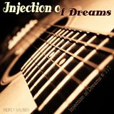Andrey Malinov - Injection of Dreams # 117