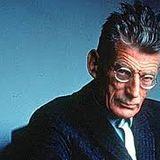 Kruder & Dorfmeister vs Samuel Beckett (Public Dick Punk Extended Lo-Fi Mix)