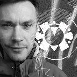V Sun Mixtape 003 // Sebastian Feldhof