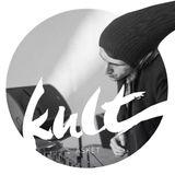 Asket - Mix4Kult