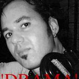 Manny Cuevas 'Drama' - Miami, September 27th 2003'
