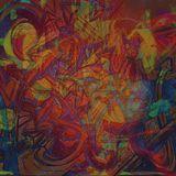 CABVASQUEZ  MIXTAPE VOLUME 1 TRAP MUSIC