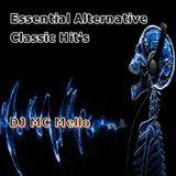 Essential Alternative Classic Hit's