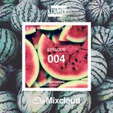 Mix - Episode 004