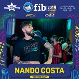 FIB BENICASSIM 2019