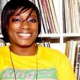 Marcia's Mixed Bag live on Mi-Soul radio 19th August 2013