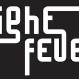 J'en Pète - Night Fever (Mix)