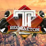 MIX REGUETON NUEVA ESCUELA DJ KEV ONE