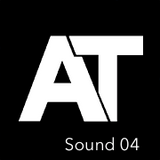 AT Sound 04