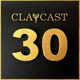 Claptone – CLAPCAST #30