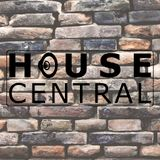 House Central 635 - Hot New Tune from Kah-Lo