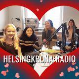 Kärlek på Helsingkrona (12 februari 2018)