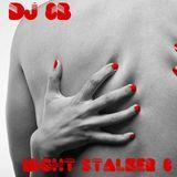 DJ 8b - 2016 19 - Night Stalker 8