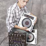 Bkdj Paramount - J Alvarez Mix